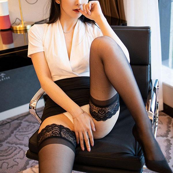 培培-敢玩尺度又沒有極限的叫小姐服務94狂~-尺度無上限的性感美雪乳現身-這種超讚的妹子真的不能錯過