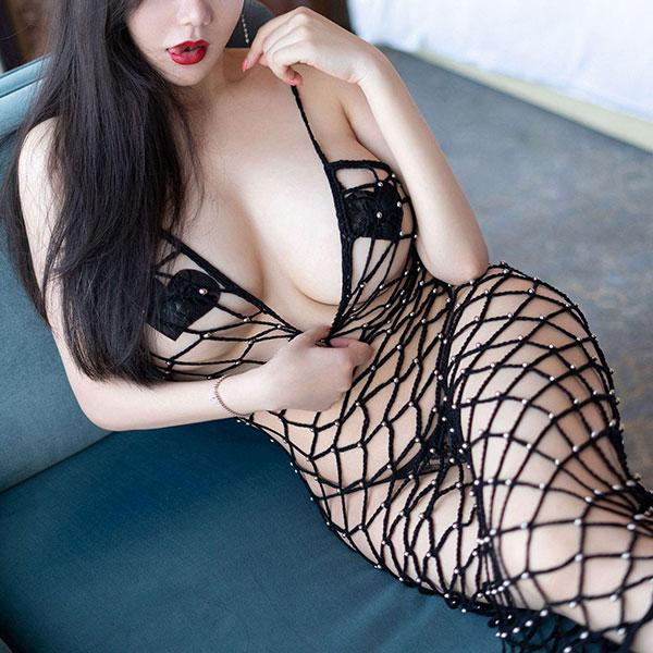 宋智妍 166/D/22歲 火辣性感外送茶妹首選 甜美可人兒 高挑好身材