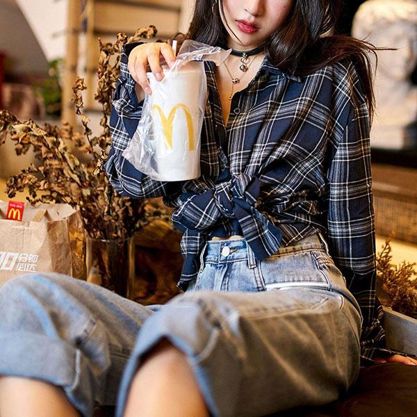 YUKI 160/D/20歲 俏皮活潑小甜心 高顏值,騷底妹妹