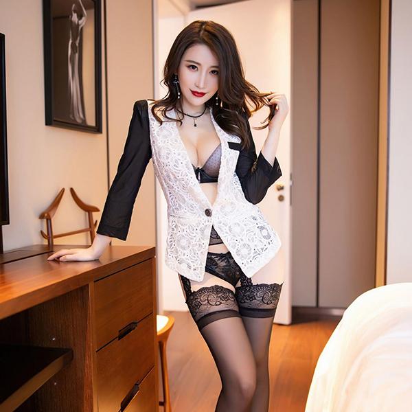做曾經做過台中外送茶/外約妹的小姐獨家帶你解密男生慣性,這幾點是身為男生的你常犯的嗎?